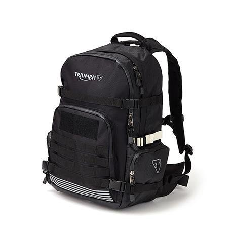 Triumph 24 Hour Backpack