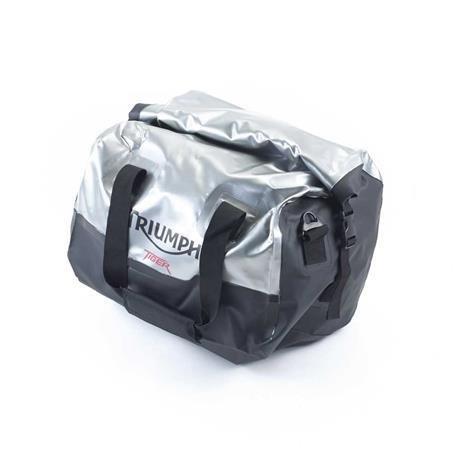Triumph Tiger Top Box Pannier Inner Bag