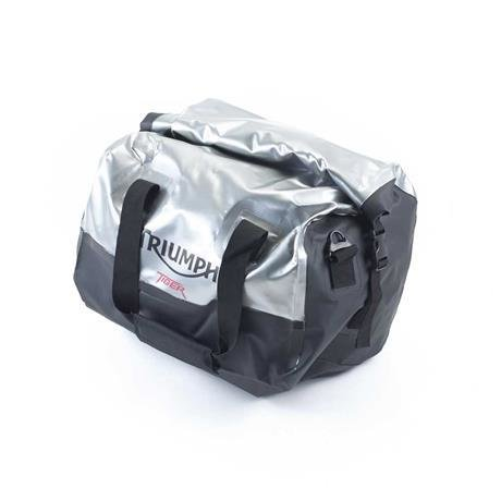 Triumph Tiger Top Box Pannier Inner Bag
