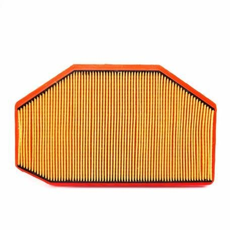 Speed Triple Air Filter