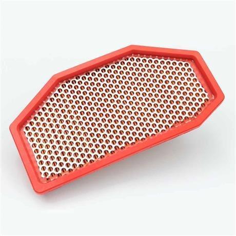 Speed Triple Air Filter