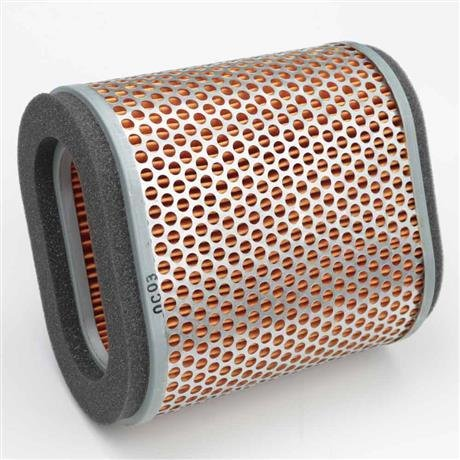Triumph Rocket III Air Filter