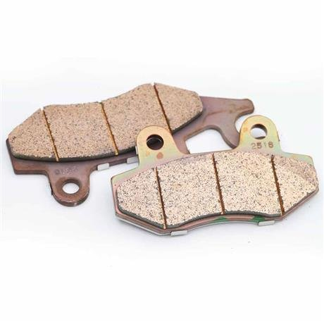 Triumph Brake Pad Set