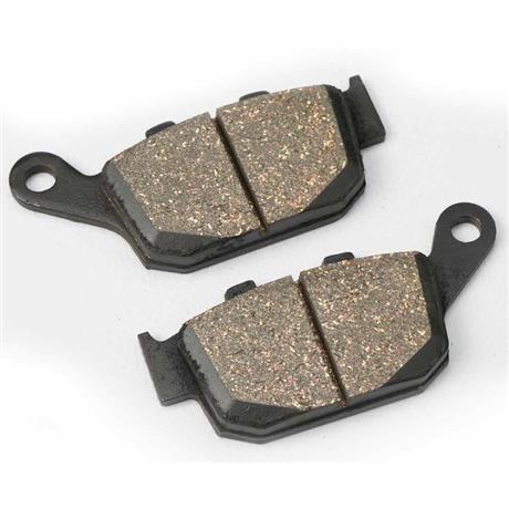 Triumph Brake Pad Set