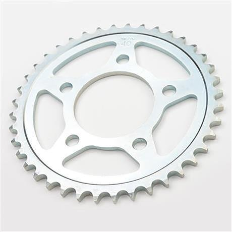 42T REAR SPROCKET