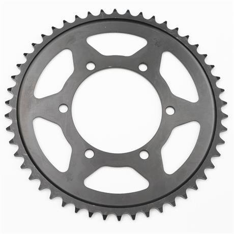 50T REAR SPROCKET