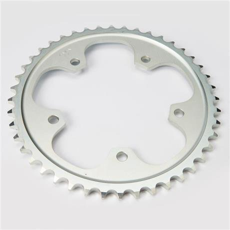 44T REAR SPROCKET