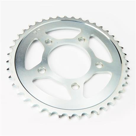 43T REAR SPROCKET