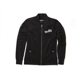 Claire Zip Jacket for Women