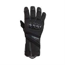 Triumph Malvern Adventure Gore-Tex Gloves