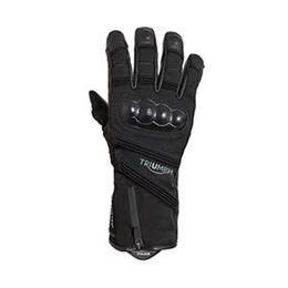Triumph Malvern Adventure Gore-Tex Gloves