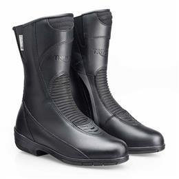 Kate Boot for Women