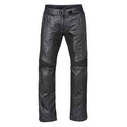 Triumph Cara Women's Motorcycle Riding Pants