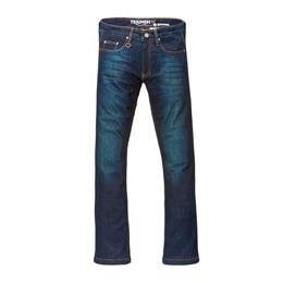 Triumph Hero CE Certified Riding Jeans