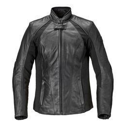 Cara Jacket for Ladies