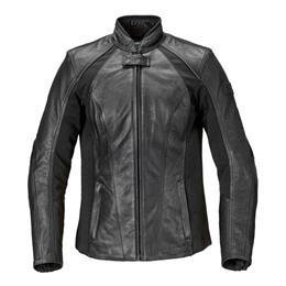 Triumph Cara Women's Motorcycle Jacket