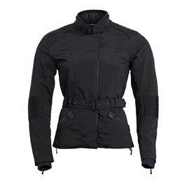 Triumph Charlotte Ladies Jacket