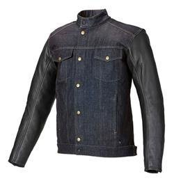 Byford Jacket