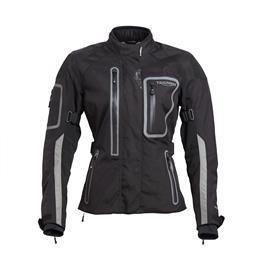 Triumph Snowdon Gore-Tex Motorcycle Jacket