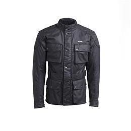 Triumph Beck Waxed Jacket