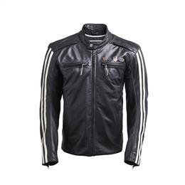 Triumph Beachley Jacket