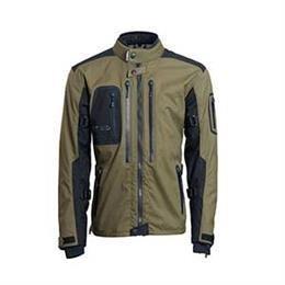 Triumph Brecon Adventure Gore-Tex Jacket