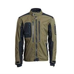 Triumph Brecon Adventure Gore-Tex Jacket