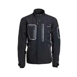 Triumph Malvern Adventure Gore-Tex Jacket