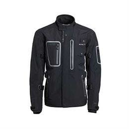 Triumph Malvern Adventure Gore-Tex Jacket