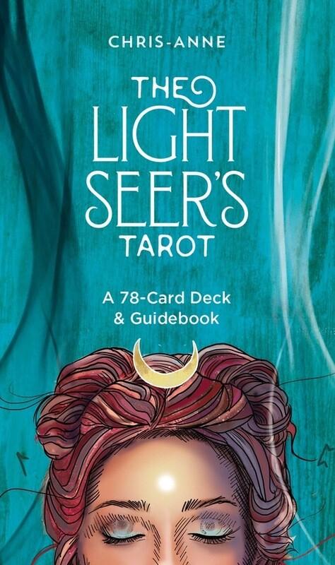 Light Seer's Tarot