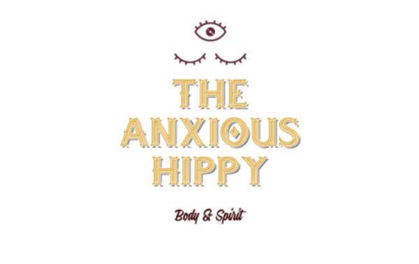 The Anxious Hippy