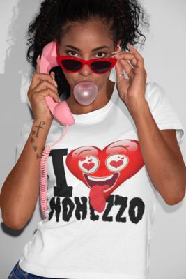 I Love NoHezzo