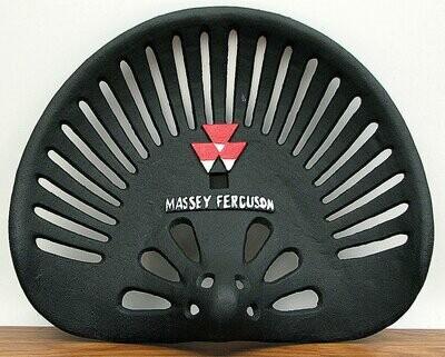 Massey Ferguson Tractor Seat