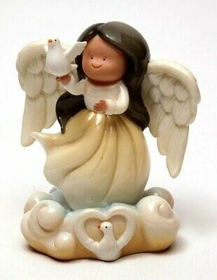 Cloudworks - Little Angels Joy Hispanic