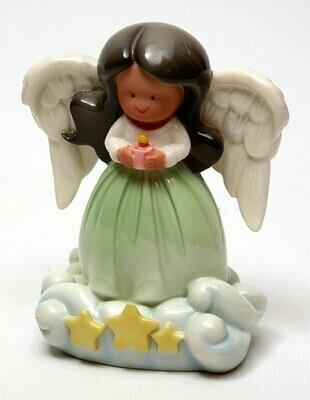 Cloudworks - Little Angels Peace Hispanic