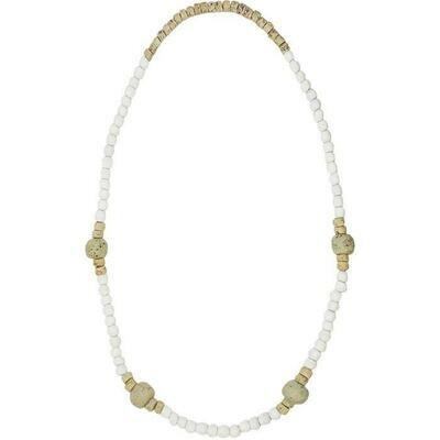 Global Mamas Milestone Necklace - Global Mamas