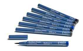 Eyeliner Filzstift