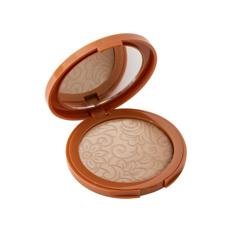 Bronzer Powder