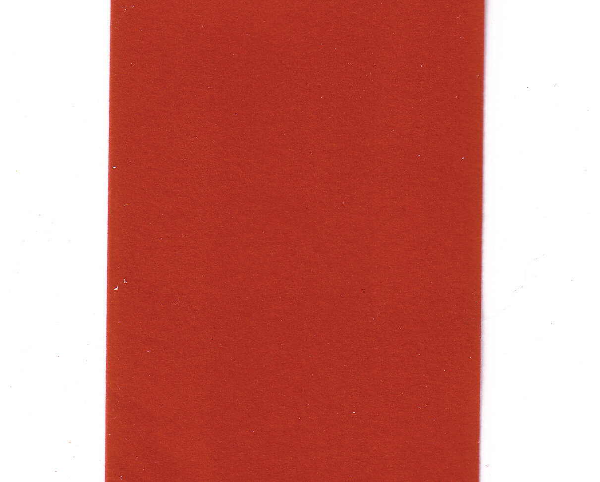 ​VEL040-100RED - red Velzene