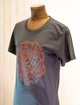 Little Room Zinnia T-Shirt