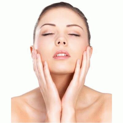 60 Minutes Sensitive Treatment Facial