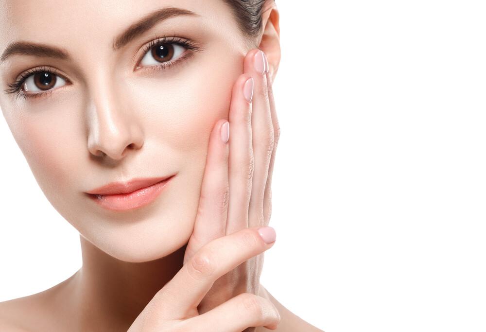 60 Minutes Anti-Aging Time Resist Facial