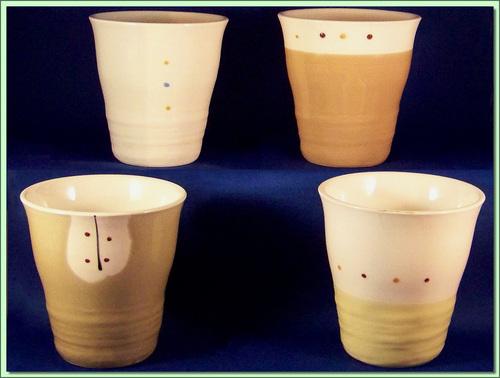 217-239 Geo Seasons (4 Cups)