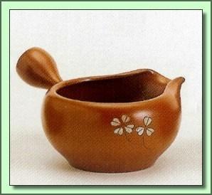667 Samashi: Flower