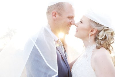 Wedding - Video & Photo Package