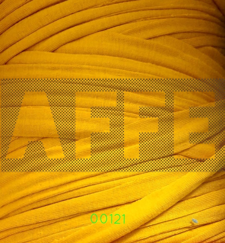AFFE tYARN 121