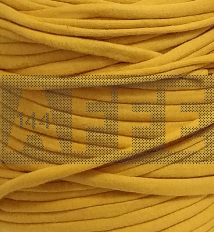 AFFE tYARN 144