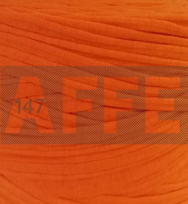 AFFE tYARN 147