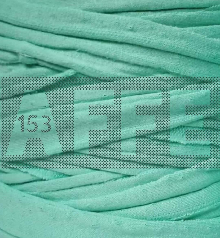 AFFE tYARN 153