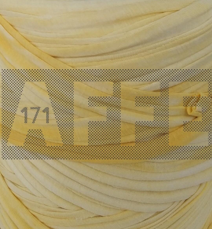 AFFE tYARN 171